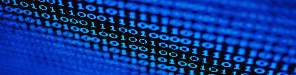 Benvenuti su InfoAdeguamenti, la banca dati delle Informative sui trattamenti di dati personali e Informative sulla privacy!